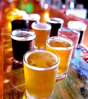 Craft Beer Club Craft Beer